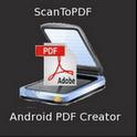 Scan To Pdf,Scan To Pdf app,Scan To Pdf android,Scan To Pdf android app,android Scan To Pdf