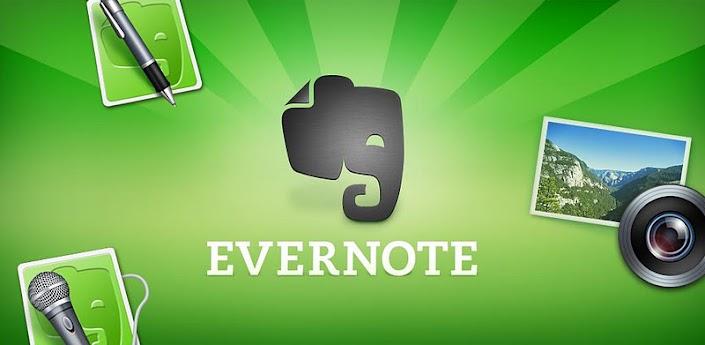 Evernote,Evernote android,android Evernote,Evernote android app,android app Evernote