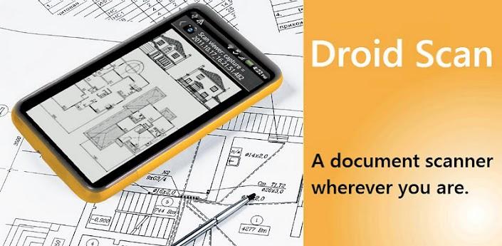 Droid Scan Pro PDF,Droid Scan Pro PDF app,Droid Scan Pro PDF android,Droid Scan Pro PDF android app,android Droid Scan Pro PDF