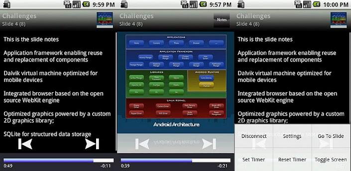 Remote for Power Point,Remote for Power Point android,Remote for Power Point android app,android app Remote for Power Point,android Remote for Power Point