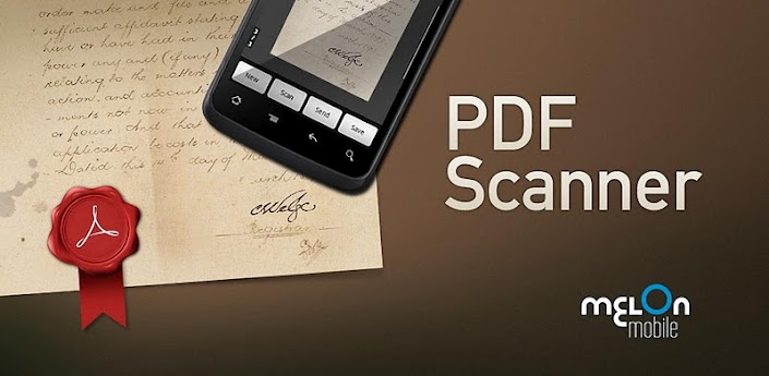 5 Best Document Scanner Apps For Android 1
