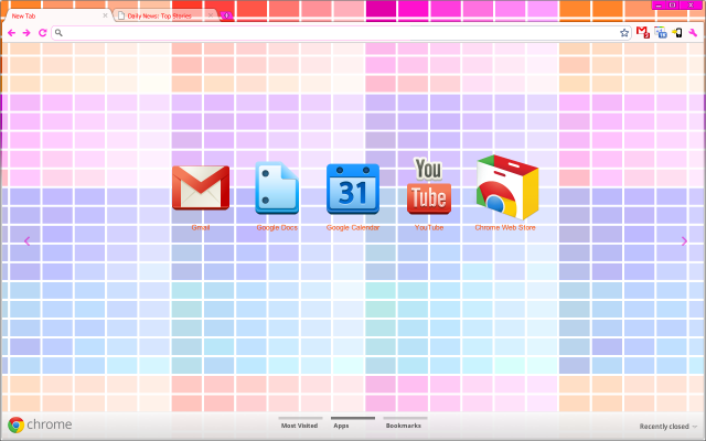 Color Chips google chrome theme,Color Chips theme chrome, Color Chips theme google chrome,google chrome theme Color Chips,Color Chips chrome theme,chrome theme Color Chips