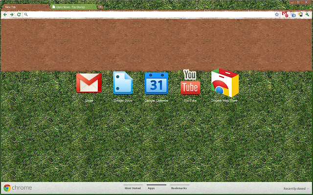 Baseball google chrome theme,Baseball theme chrome, Baseball theme google chrome,google chrome theme Baseball,Baseball chrome theme,chrome theme Baseball