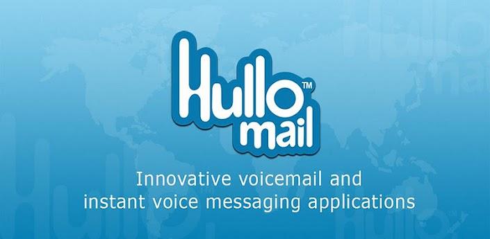 HulloMail,HulloMail android,HulloMail android app,android app HulloMail,android HulloMail