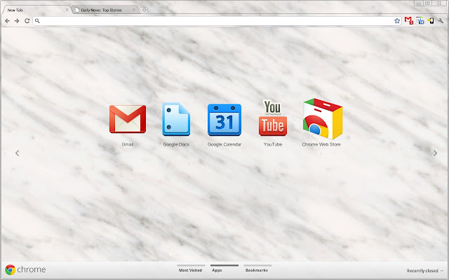 Marble google chrome theme,marble theme chrome, marble theme google chrome,google chrome theme marble,marble chrome theme,chrome theme marble