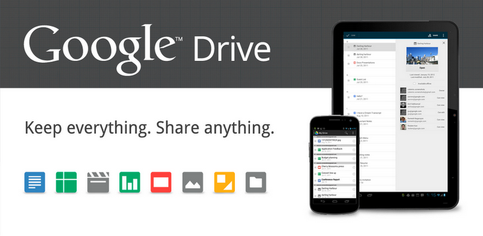 Google GDocs android,Google GDocs android app,android app Google GDocs,android Google GDocs,Google Drive android app,android app Google Drive,Google Drive android,android Google Drive