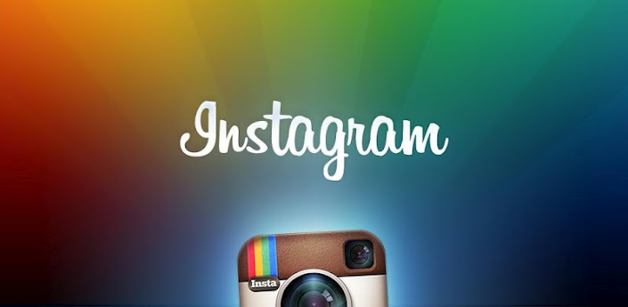 Instagram For Android Is Out — Download Now 1