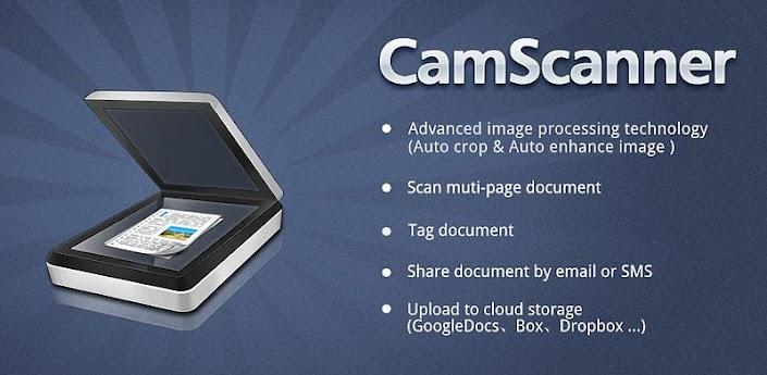 CamScanner,CamScanner app,CamScanner android,CamScanner android app,android CamScanner