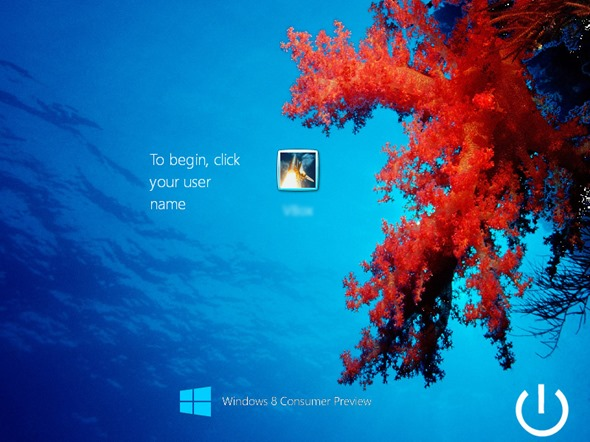 windows 7,windows 8 metro ui,windows 8 metro ui,windows 8 transformation pack,windows 8