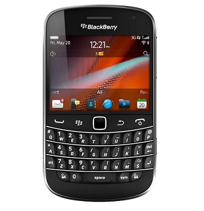 BlackBerry Bold 9930 — Everything You Need To Know