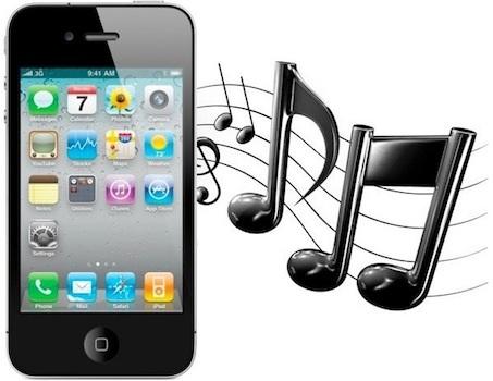 iphone ringtones,ringtone iphone,iphone ringtone,ringtones iphone
