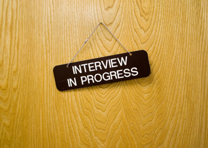 Most Common Mistakes Not To Make At Your Job Interview 1