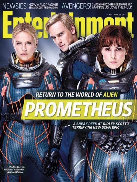 Entertainment Weekly,Entertainment Weekly magazine