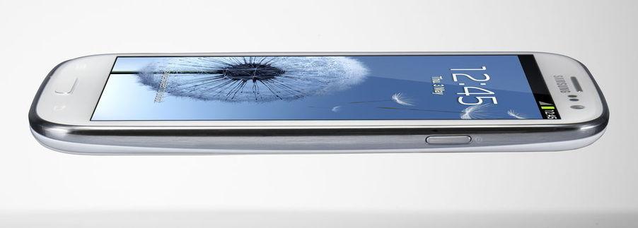samsung,galaxy s iii,samsung galaxy s iii,smartphone,galaxy s,Samsung Unpacked,samsung galaxy s 3