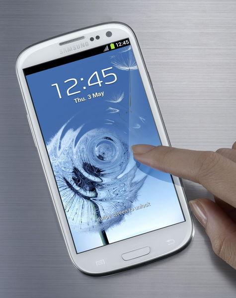 samsung,galaxy s iii,samsung galaxy s iii,smartphone,galaxy s,Samsung Unpacked