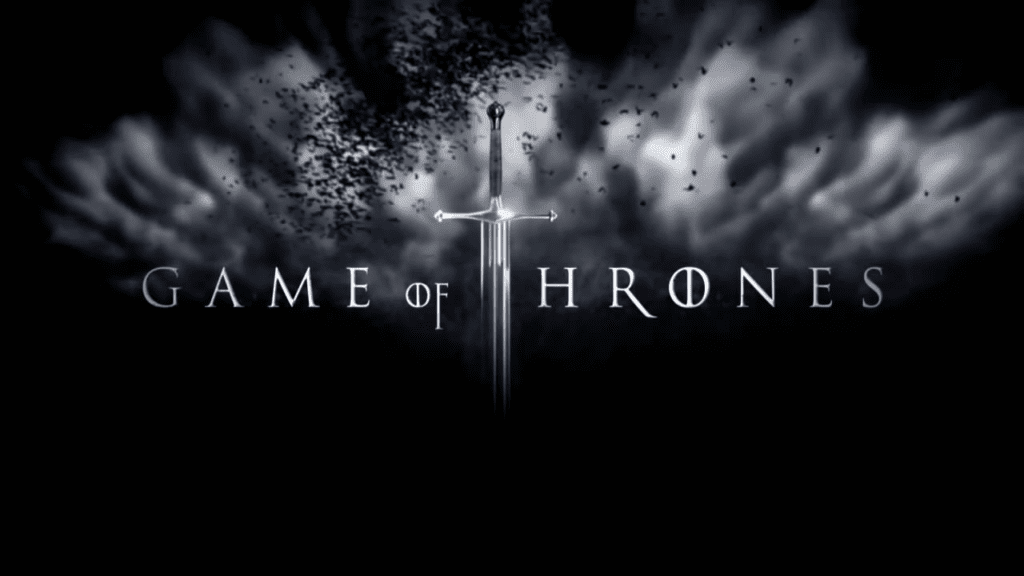 Game Of Thrones,Game Of Thrones wallpaper,Game Of Thrones game,Game Of Thrones facebook