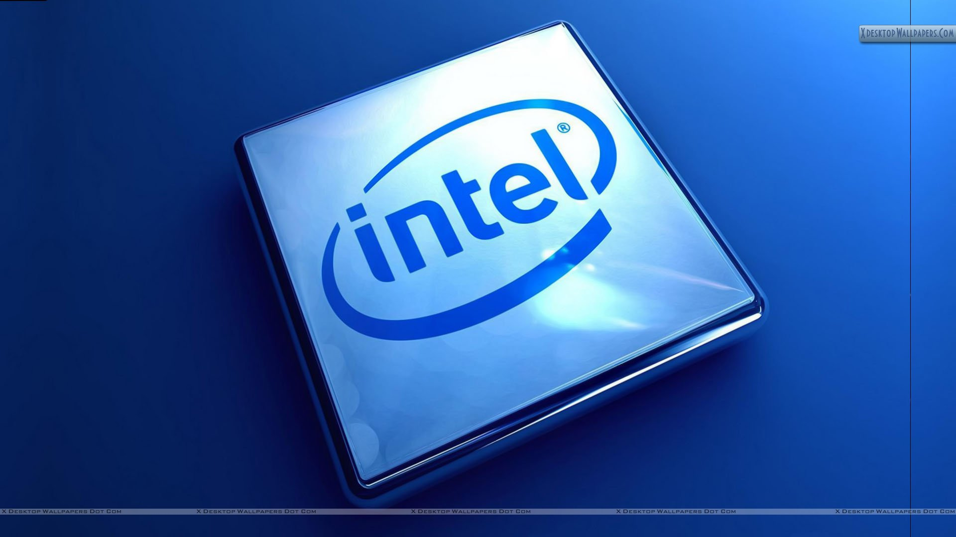 Intel Launches 3rd Generation Quad-Core Ivy Bridge Processors — Double The Power Of Previous Generation