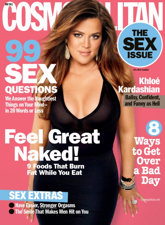 Cosmopolitan,Cosmopolitan women,women Cosmopolitan,Cosmopolitan magazine