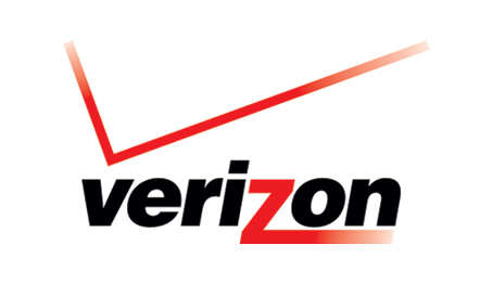 Verizon,Verizon logo,logo Verizon