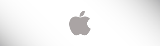 Apple logo,logo apple