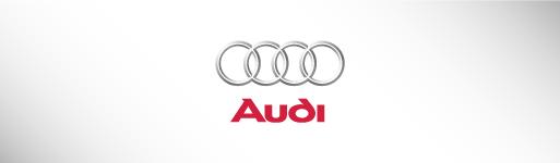 Audi Logo,logo Audi