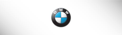 BMW logo,logo BMW