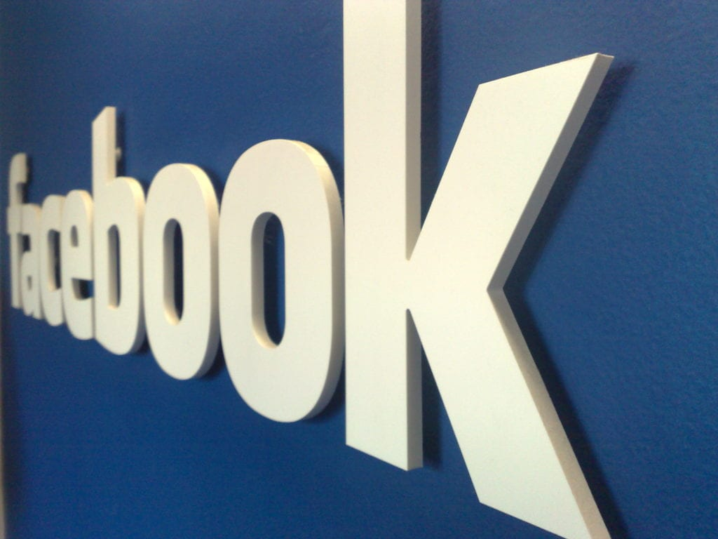 Facebook,Facebook logo,logo Facebook