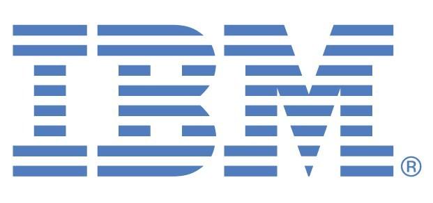 IBM,IBM logo,logo IBM