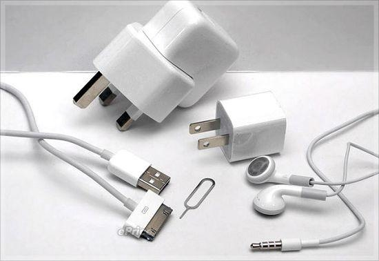 Here's Why Apple's iPhone Charger Is So Expensive 1