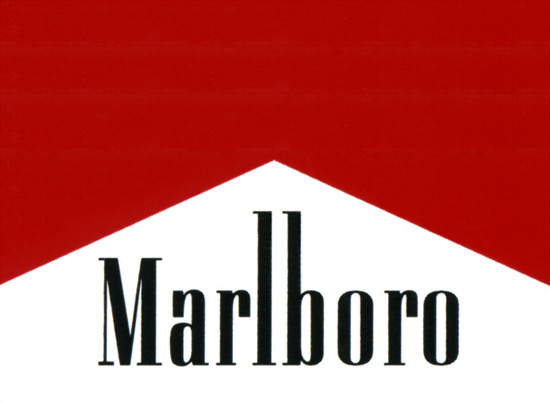 Marlboro,Marlboro logo,logo Marlboro