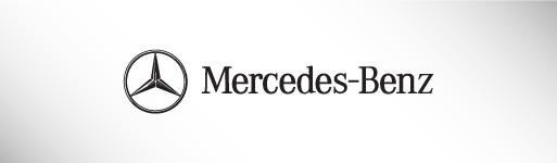Mercedes Benz logo,logo Mercedes Benz