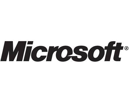 Microsoft,Microsoft logo,logo Microsoft