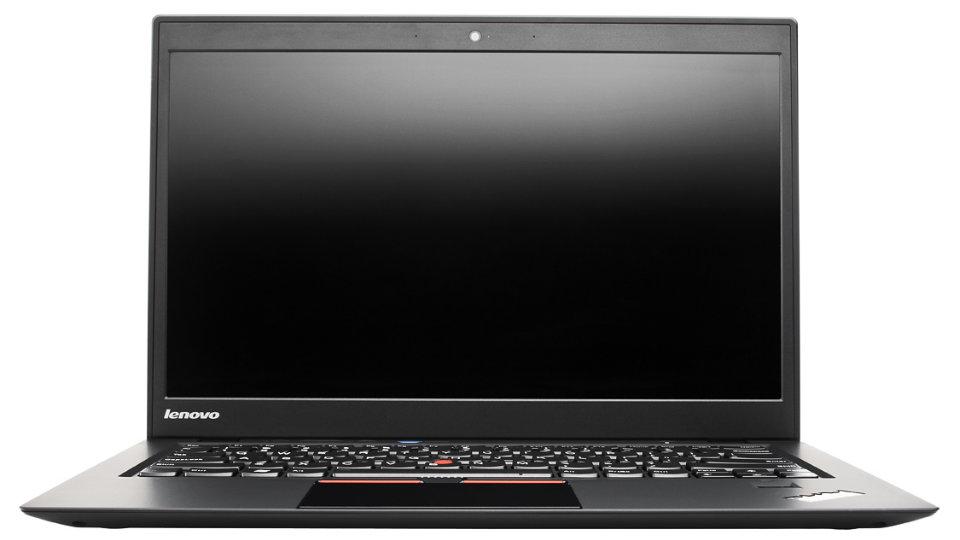Lenovo Thinkpad X1 Carbon,ThinkPad X1 Carbon,Lenovo X1 Carbon,Lenovo X1 Carbon ultrabook