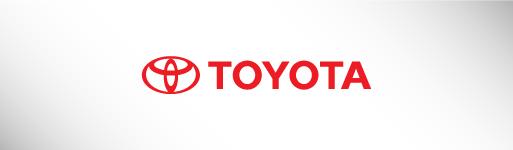 Toyota Logo,logo Toyota