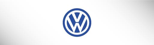 Volkswagen logo,logo Volkswagen