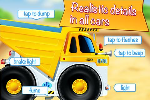 Cars In Sandbox,Cars In Sandbox review,Cars In Sandbox ipad,Cars In Sandbox iphone,Cars In Sandbox for kids,Cars In Sandbox children gaming,Cars In Sandbox game