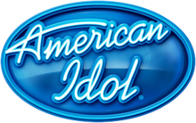 Top 10 Performances Of American Idol 2012