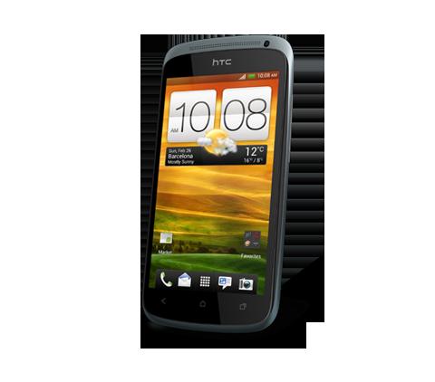 HTC One S,One S HTC