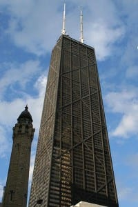 Top 10 Oldest Skyscrapers In The World