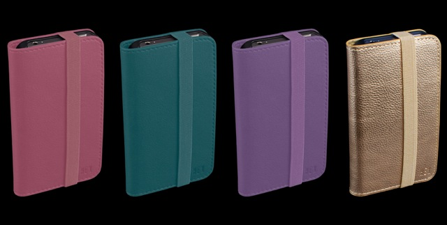 Top 5 Summer Cases For Your iPhone 4/4S 1