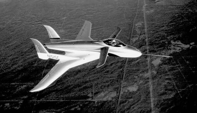 Rutan 151 ARES, Rutan 151 ARES concept, Rutan 151 ARES aircraft, 151 ARES aircraft