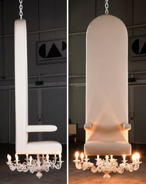Al-Hamad Design, AlHamad chair,AlHamad design,AlHamad chair design,Al-Hamad Design, Al-Hamad art