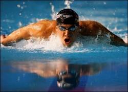 Michael Phelps, Michael Phelps olympics, olympics Michael Phelps