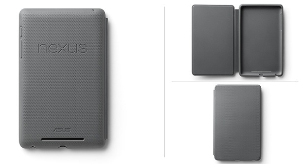Asus Official Case, Hard Cover Case, Offical Nexus 7 Cover, nexus 7 cases, nexus 7 Official Cover
