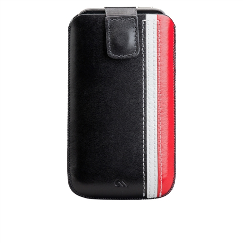 Case-Mate Leather Racing Stripe Pouch iphone,iphone Case-Mate Leather Racing Stripe Pouch case,Case-Mate Leather Racing Stripe Pouch for iphone 4,Case-Mate Leather Racing Stripe Pouch iphone 4s,iphone case Case-Mate Leather Racing Stripe Pouch