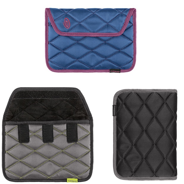 Hard Cover Case, Timbuk2 Plush Sleeve, nexus 7 cases, nexus 7 Timbuk2 Plush Sleeve