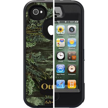 Camo Otterbox Defender Case iphone,iphone Camo Otterbox Defender Case,Camo Otterbox Defender Case for iphone 4,Camo Otterbox Defender Case iphone 4s,iphone case Camo Otterbox Defender Case