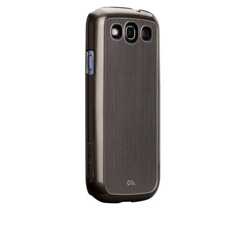 Brushed Aluminum Case,CaseMate Brushed Aluminum, galaxy s iii CaseMate Brushed Aluminum Case, CaseMate Brushed Aluminum Case galaxy s iii, galaxy s iii covers