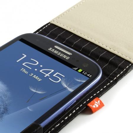 Top 10 Galaxy S III Cases