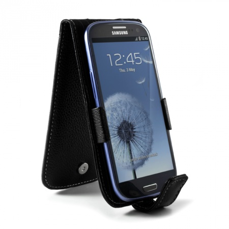 Vertical Leather Flip Cover,Vertcal Leather Flip Cover,Proporta Leather Vertical Flip Cover, galaxy s iii Proporta Leather Vertical Flip Cover Case, Proporta Leather Vertical Flip Cover Case galaxy s iii, galaxy s iii covers